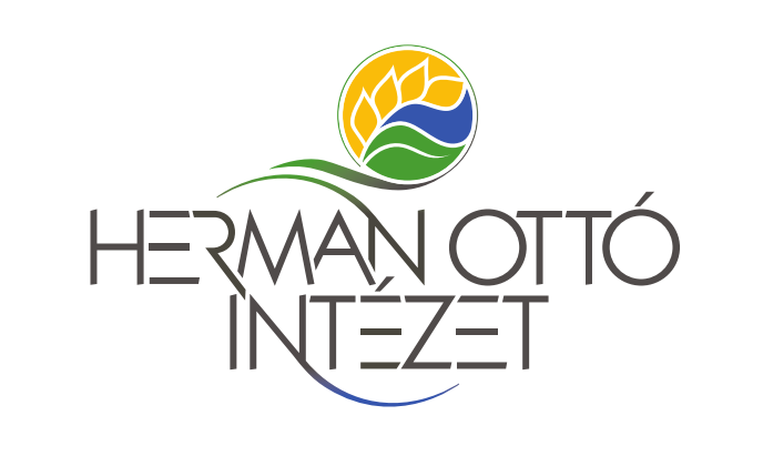 HermanOtto Intezet